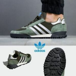 Details about adidas Originals Marathon TR