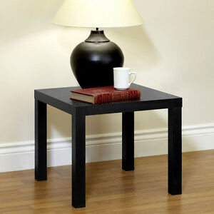 side table small coffee end table children dining table