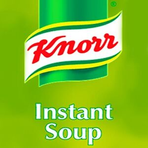 INCUP-Knorr-soup-mixed-case-for-73mm-in-cup-vending-machines-Klix-Darenth