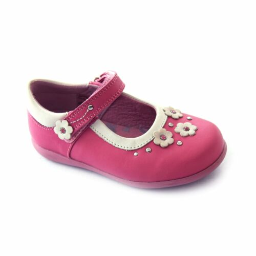 Girls bar shoe Start Rite ALLIUM
