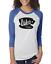 Gilmore-Girls-T-Shirt-Lukes-Diner-T-Shirt-Lukes-Coffee-Shirt-Lukes-Diner thumbnail 7