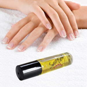 Nail-Cuticle-Oil-Fruity-Flavor-Nail-Art-Nutrition-Care-Manicure-11ml-MADE-IN-USA