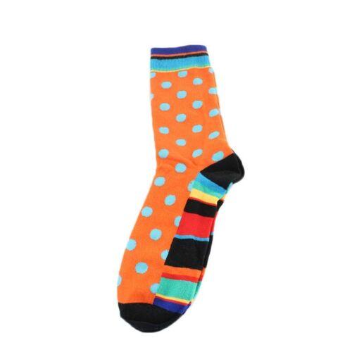 Men/'s Wedding Socks Jacquard Penguin Cactus Socks Business Dress Crew Gift Socks