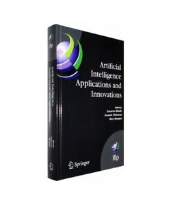 034-Artificial-Intelligence-International-Applications-And