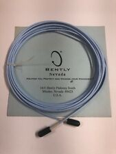 New Bently Nevada 330930 060 00 00 3300 Xl Nsv Extension Cable Nw1