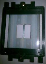 OEM AMD CPU Retention Bracket [Diamond Backplate] Socket AM2/AM2+/AM3