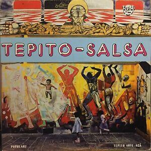 Hear-Tepito-Salsa-Guaguanco-Grupo-La-Libertad-Los-Guacharacos-Los-Macao-Arte-Aca