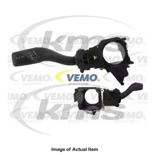 New VEM Indictor Control Stalk V15-80-3252 Top German Quality