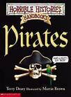 Pirates by Terry Deary (Paperback, 2006)