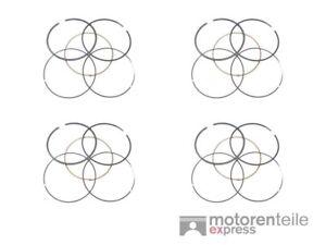 4-Kolbenringe-Satz-Kolbenringsatz-Goetze-Engine-STD-FORD-MAZDA-VOLVO-1226582