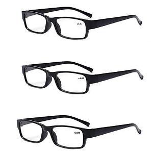 unisex reading glasses 0 5 1 00 2 00 3 00 4 00