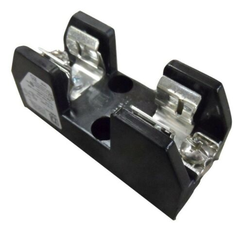 SQUARE D 9080PF1 N 30A 240V NEW