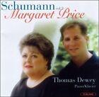 Schumann, Vol. 2 (CD, May-1997, Forlane)