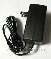 Panasonic Pqlv256x Ac Adapter For Kx-tga450b Cordless Handsets - Us Seller
