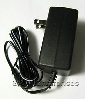 Panasonic Pqlv256x Ac Adapter For Kx-tga450b Cordless Handsets - Us Seller