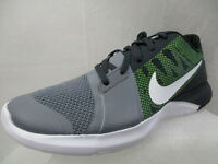 Nike Lite 3 Men's Trainers Shoes Brand Size Uk 7 (by7)