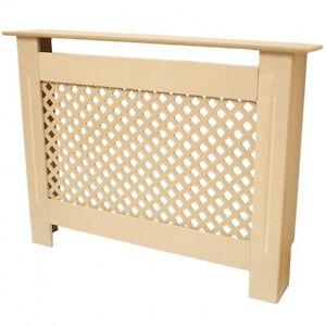 Radiator-Cover-Cabinet-Classic-Design-Unpainted-MDF-Finish-Hide-Radiators