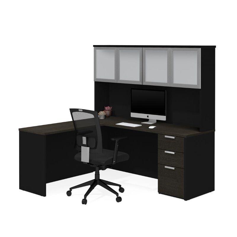 Bestar Kadian Desk   Item# 7763