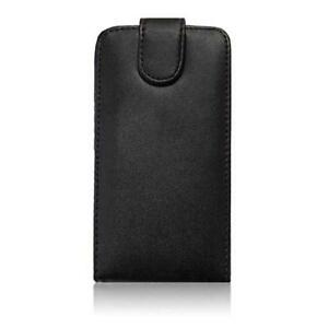 Case-Flip-Case-Cover-Protective-Case-Case-LG-G2-mini-black