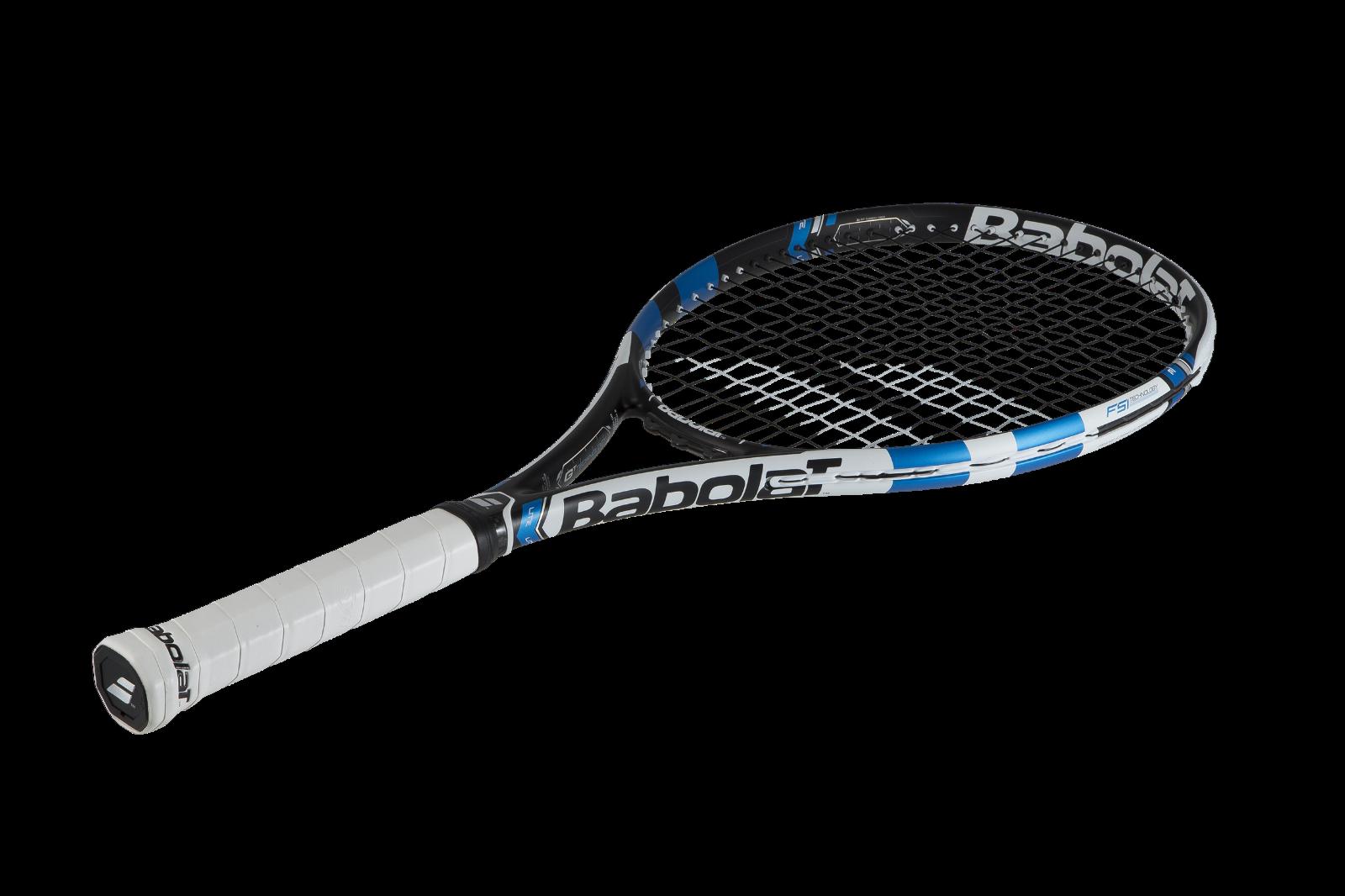 Babolat Babolat Babolat Pure Drive Super Lite 2015 Tennisschläger 7abcdf