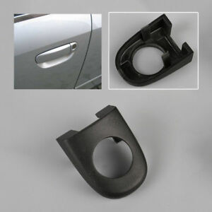 Neu-Abdeckung-Griffmulde-Vorne-Fuer-VW-Passat-B5-Golf-Polo-Audi-TT-3B0837879A