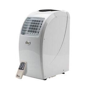 Bio PA300 Single Mini-Split System Air Conditioner