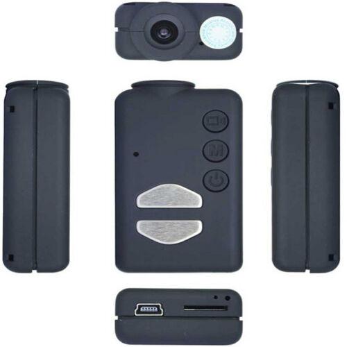 Mobius Acción Cámara 1080P 30FPS 720P 60FPS lente gran angular de FPV a Nuevo V 3 * UK