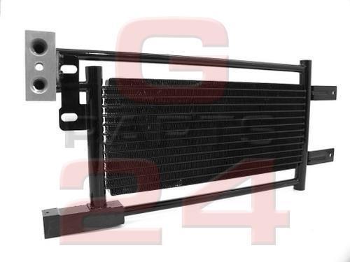 Ölkühler engrenages Ölkühler Transmission automatique BMW 3er /& z3 /& z3 coupe e36 5er e34