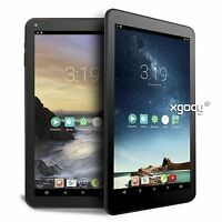 10.1'' Quad Core Android 5.1 Tablet Pc16gb 32gb Hd Hdmi Dual Camera Xgody Brand