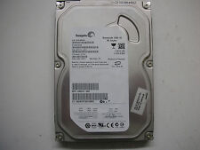 OK! Seagate Barracuda 7200.10 80gb ST380815AS 100441515 3.CHH