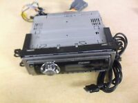 Pioneer DEH-P49001B In Dash CD Player *FREE SHIPPING*