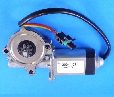 ACDelco 15104866 GM Original Equipment Master Cylinder Reservoir Brake Pressure Modulator Valve Hydraulic Pipe