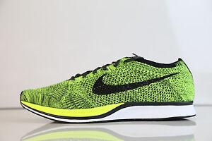 Nike-Flyknit-Racer-Volt-Sequoia-526628-731-8-12-free-knit-1-race