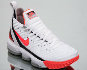 Nike LeBron XVI \