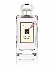 Jo-Malone-Red-Roses-Perfume-for-Women-US-Tester-100ml