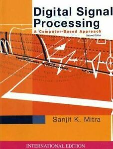 DIGITAL-SIGNAL-PROCESSING-A-Computer-Based-Approach-Sanjit-K-Mitra