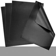 A4 0.5mm Flexible Magnetic Sheets Spellbinders Dies Crafts 4 Pack