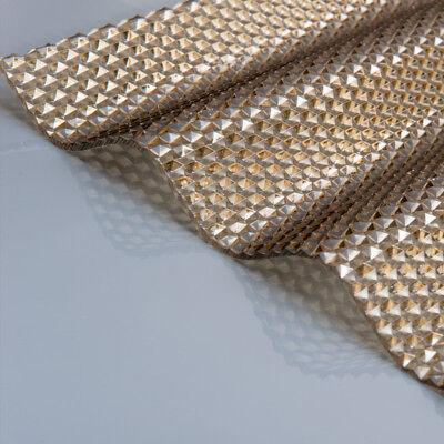 24,20€/m² Polycarbonat Wellplatten Marlon CS Crystalight Wabe Sinus 76/18 braun