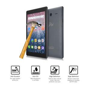 Protector-de-Cristal-de-Vidrio-Templado-Tablet-Alcatel-OneTouch-Pixi-4-7-7-034