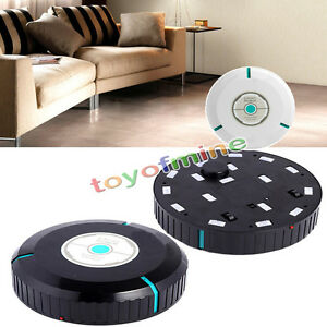 9-inch-Home-Robotic-Smart-Auto-Cleaner-Robot-Microfiber-Mop-Dust-Cleaning