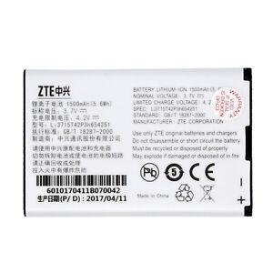 Details about Original ZTE Li3715T42P3h654251 Replacement Battery for  Mobile HotSpot ZTE MF61