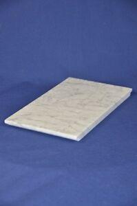 Piano-rettangolare-36X20-cm-in-marmo-di-Carrara-Carrara-marble-cutting-board