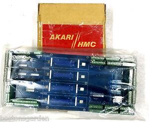 New-AKARI-HMC-HS-450i-Circuit-Board-High-Speed-Horizontal-Machining-Center
