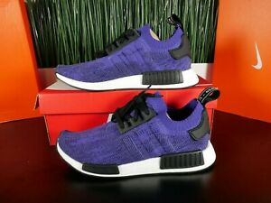 brand new 65bd8 33297 Details about Adidas NMD R1 PK Primeknit