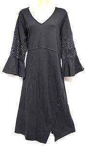 TS-dress-TAKING-SHAPE-PETITE-plus-sz-XL-24-Lavish-Dress-stretch-NWT-rrp-150