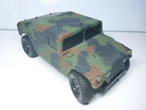 Tamiya-M1025-Humvee-57714-1-10-Scale-RC-RTR-off-road-Car-with-TA01-Chassis