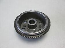 Rotor Lichtmaschine Magnet Polrad Cdi magneto Aprilia RS 125 95-11 Rotax 122