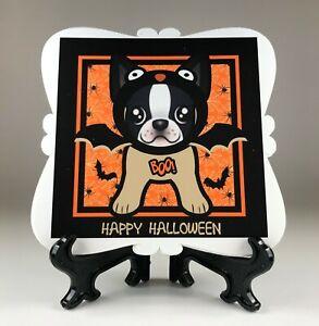 Boston-Terrier-Seasonal-and-Holiday-Calendar-Set-of-12