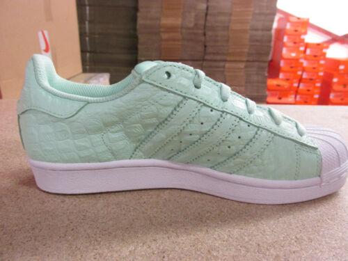 Da Aq2711 Tennis Adidas Superstar Originali Scarpe Donna Ginnastica qR4f46FZ