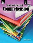 Read and Succeed: Comprehension Level 3 (Level 3): Comprehension by Debra Housel (Paperback / softback, 2010)